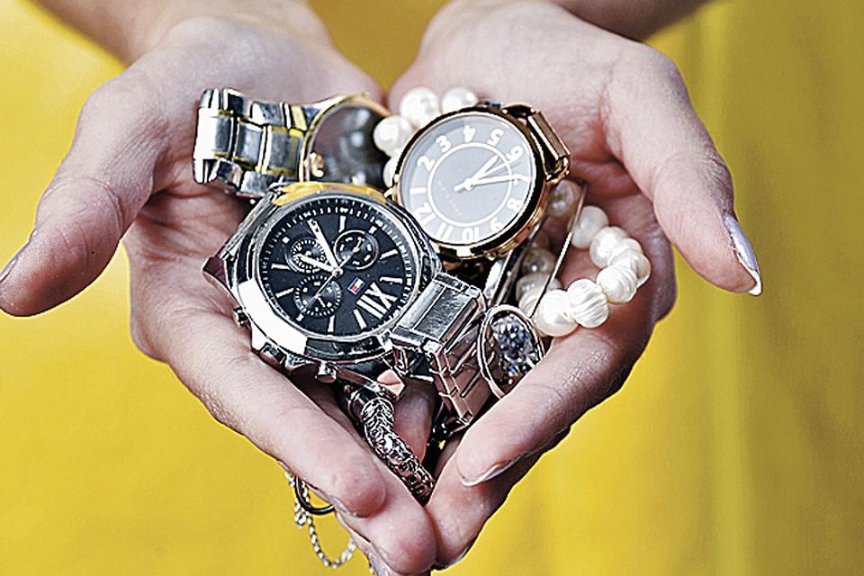 Уфа ломбард часы в продать омске часы