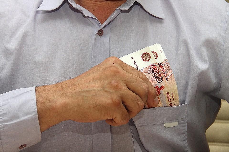 15 января планируется взять кредит в банке на 18 месяцев условия таковы 2 процента