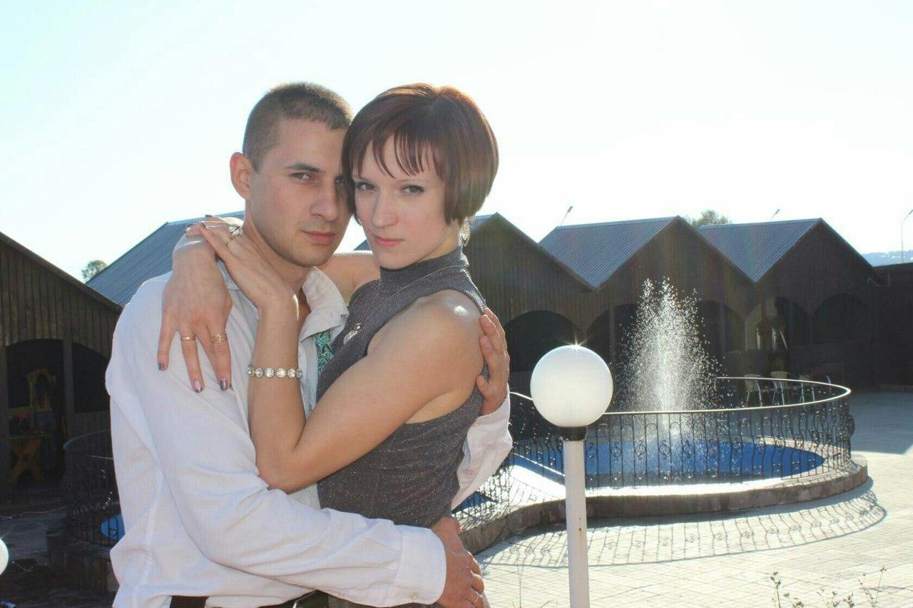 Сдал жену в аренду за долги 22 фотография