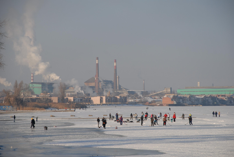 схема строительства м7 в кушнаренковском районе